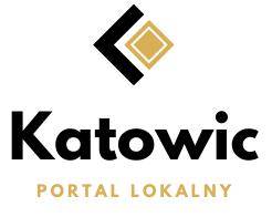 Portal Lokalny Katowice